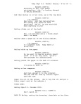Ruby Skye P.I. Teaser Draft 1 page 2