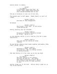 Ruby Skye P.I. Teaser Script draft 3 page 1