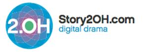 Story2.OH Digital Drama