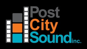 Post City Sound