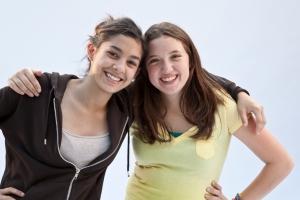 Skye Sisters