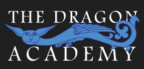 The Dragon Academy